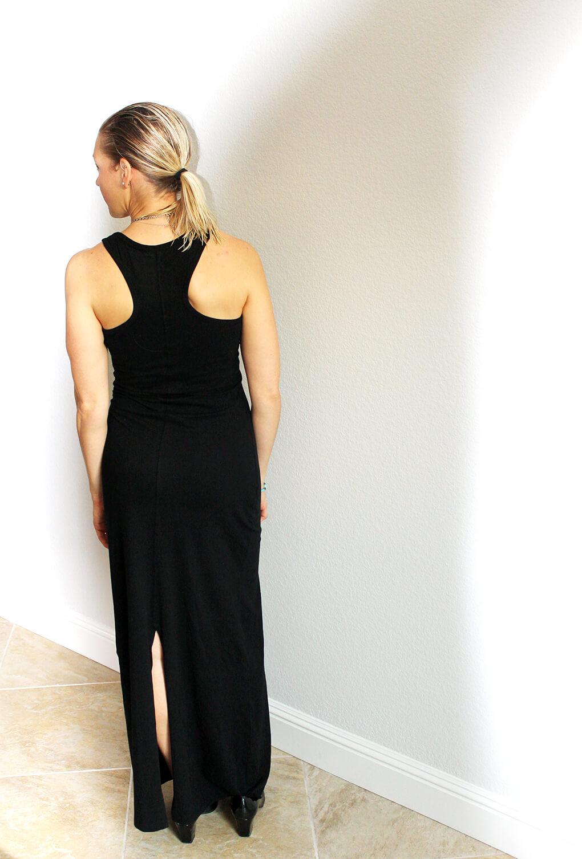 Fashion Friday With Pact Sarah Kay Hoffman