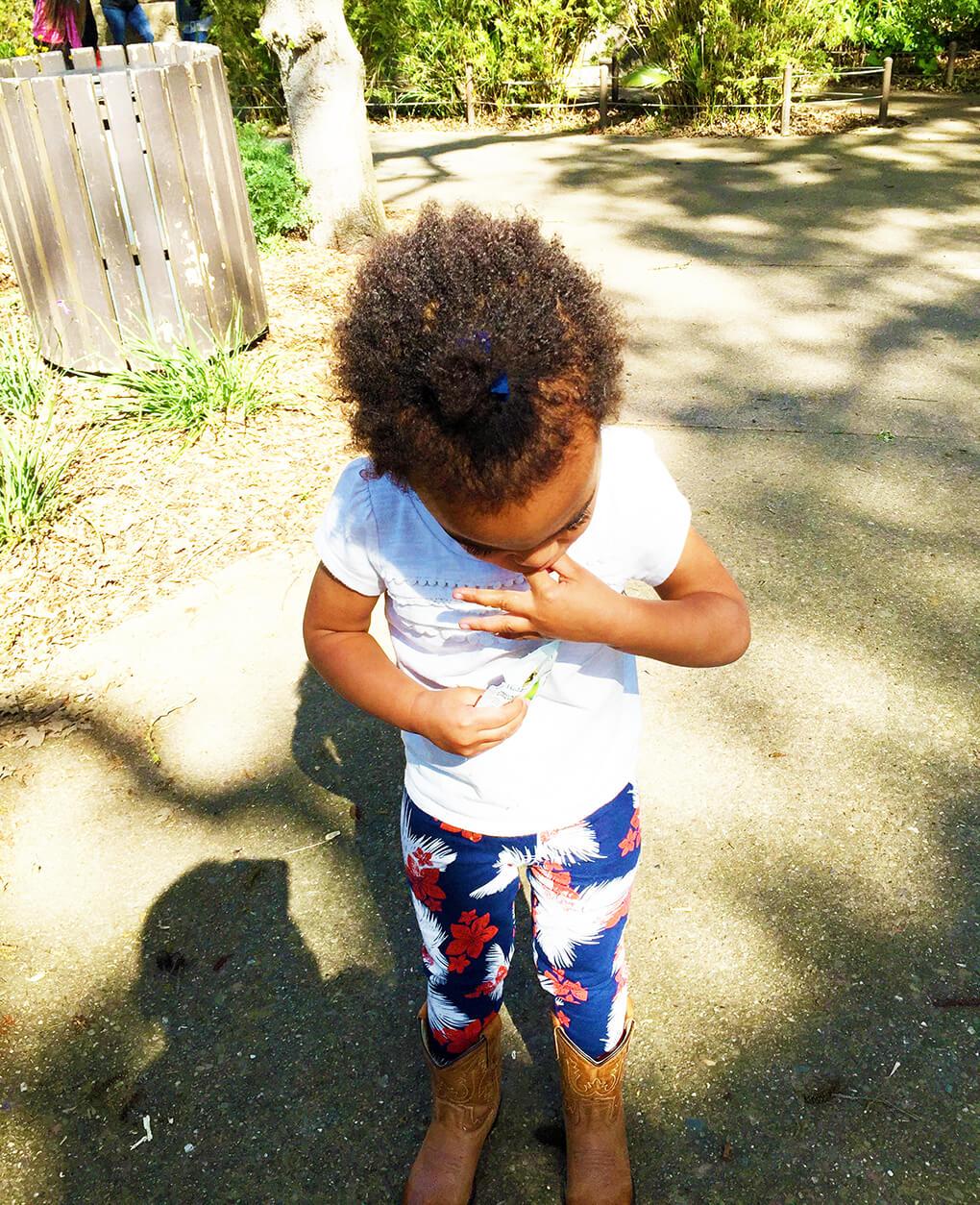 Is Hemp Safe for Kids? How to Get Your Child to Eat Well sarahkayhoffman.com Samarah Organic Hempseeds Nutiva