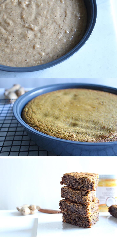 AIP Bread 6-Ingredients Sarah Kay Hoffman sarahkayhoffman.com