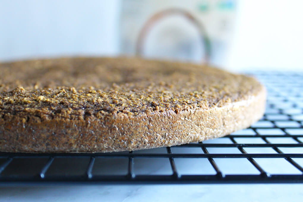 AIP Bread Recipe e-book via sarahkayhoffman.com Paleo