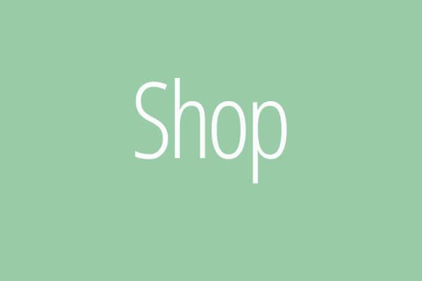 Shop via sarahkayhoffman.com