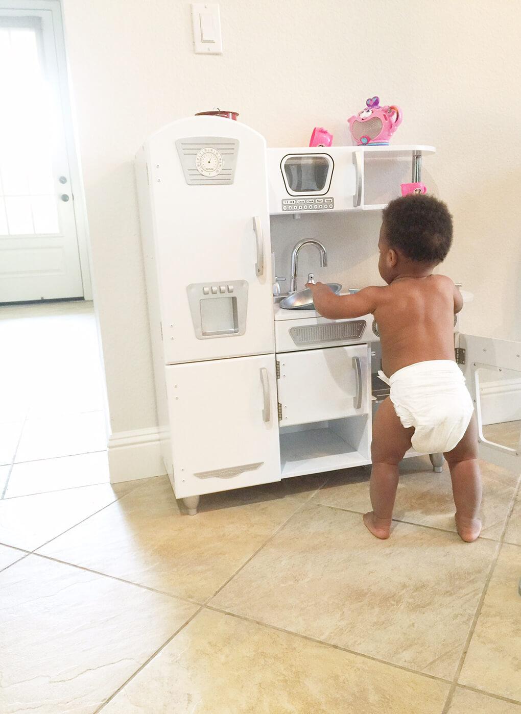 Dear Isaiah sarahkayhoffman.com Foster to Adoption on Gotcha Day