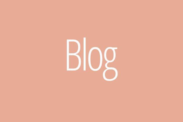 Blog sarahkayhoffman.com