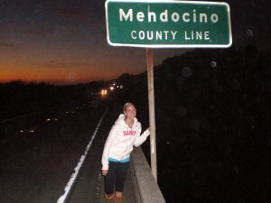 Mendocino County Line sarahkayhoffman.com