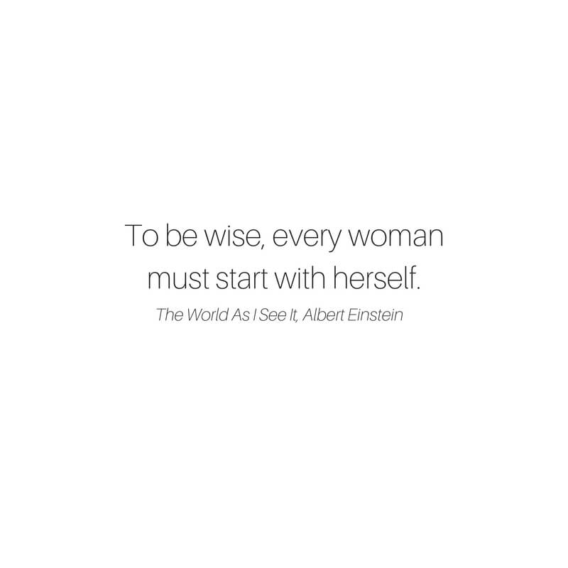 Start with Yourself sarahkayhoffman.com A Mother's Heart Virtual Book Club