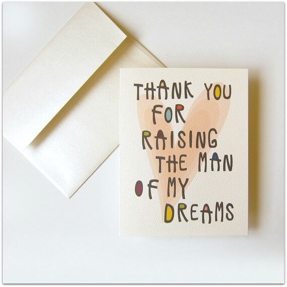 25 Stocking Stuffer Gift Ideas sarahkayhoffman.com Card