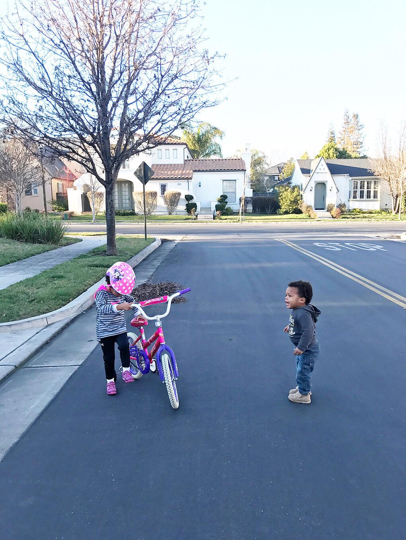 Our Third Home Study Foster Adoption sarahkayhoffman.com Samarah Isaiah