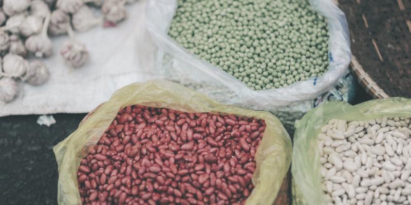 53 legume