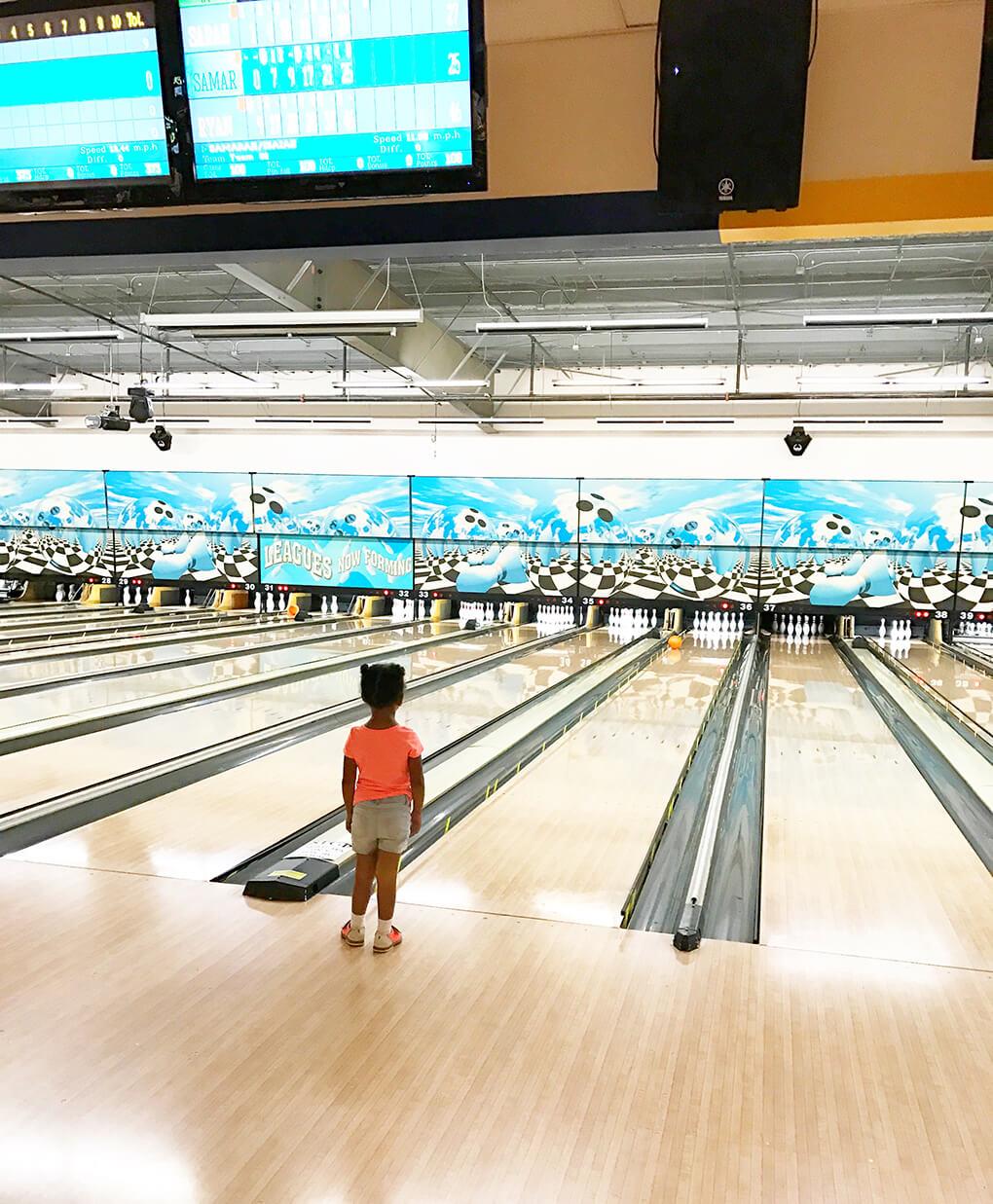 My Favorites Issue 5 sarahkayhoffman.com Samarah Bowling