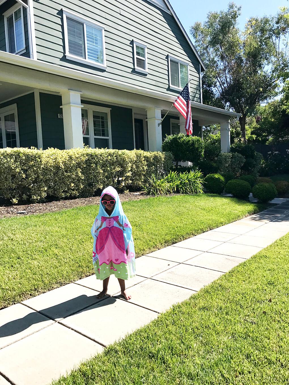 Tummy Mommy www.sarahkayhoffman.com Samarah Adoption