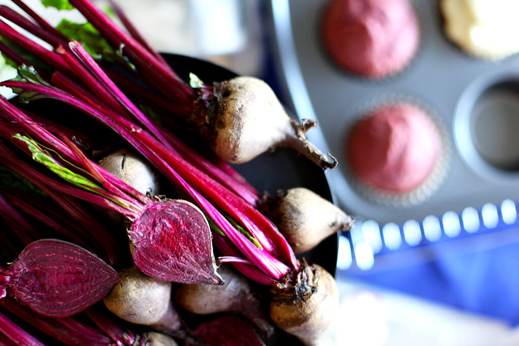 Can I Eat These Top 12 Fall Vegetables www.sarahkayhoffman.com #guthealth #guthealing #SIBO #IBS #IBD #vegetables #fall August 2017 Catch Up Over Bone Broth sarahkayhoffman.com Fall Red Velvet Cupcakes Beets