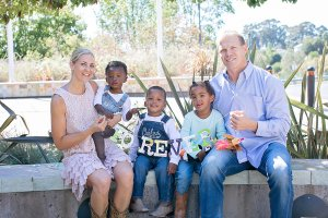 Meet Amiya Kaylee Hoffman sarahkayhoffman.com Forever sign our family