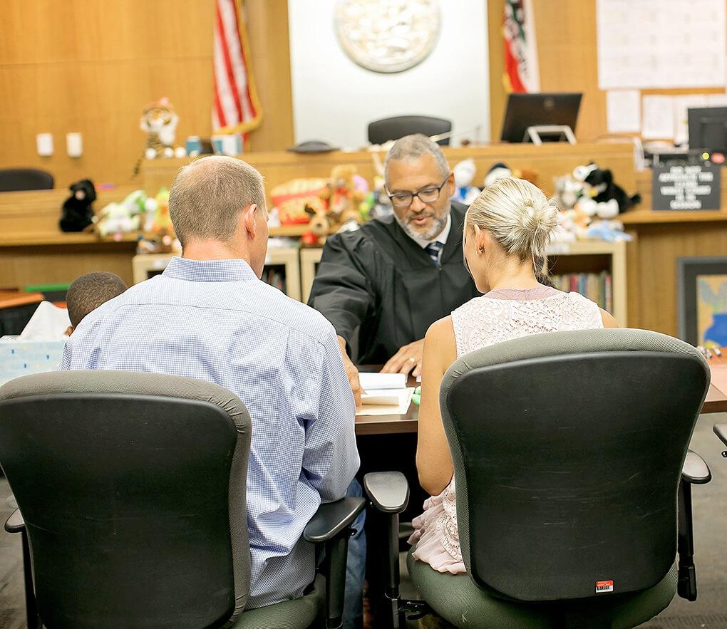 Meet Amiya Kaylee Hoffman sarahkayhoffman.com Ryan, SKH, Judge Smiley