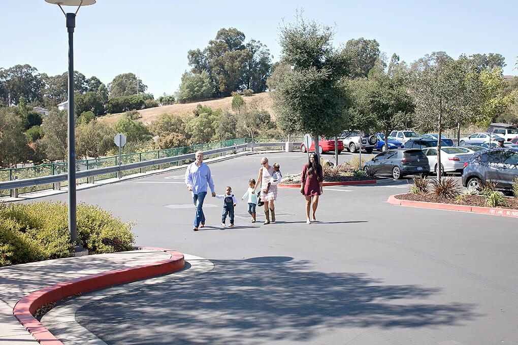 Family Built sarahkayhoffman.com Amiya Gotcha Day Elisabeth