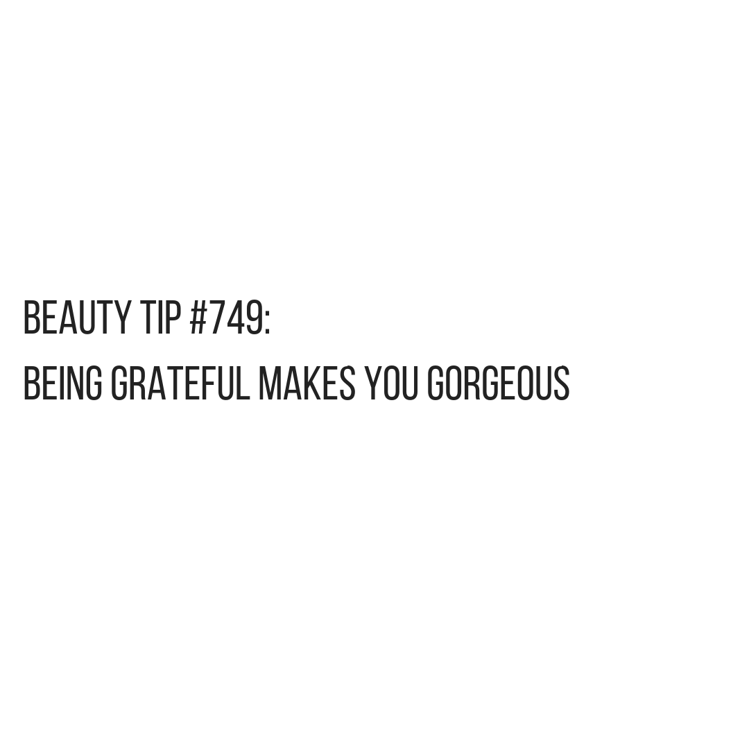 My Beautycounter Story www.sarahkayhoffman.com #beautycounter #betterbeauty #saferskincare #makeup