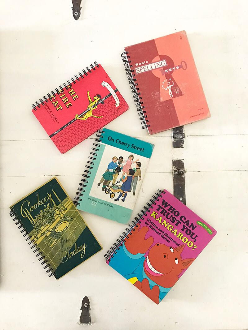 Processing Life Through Journaling sarahkayhoffman.com