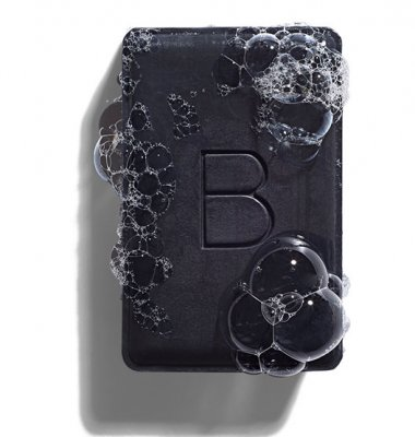 Charcoal Bar agutsygirl.com activated #charcoal #skincare #activatedcharcoal