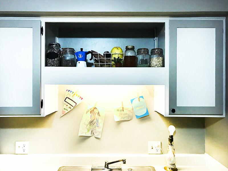 Kitchen Nook www.sarahkayhoffman.com