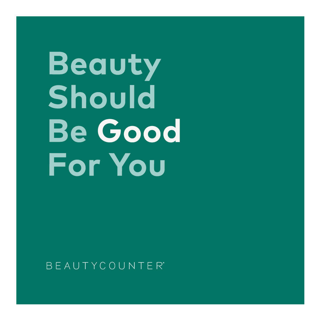 22 Adaptogens for Hormones Beautycounter Makeup Powders #beautycounter #hormones #guthealth #makeup #healthyliving Beauty Should Be Good for You www.sarahkayhoffman.com