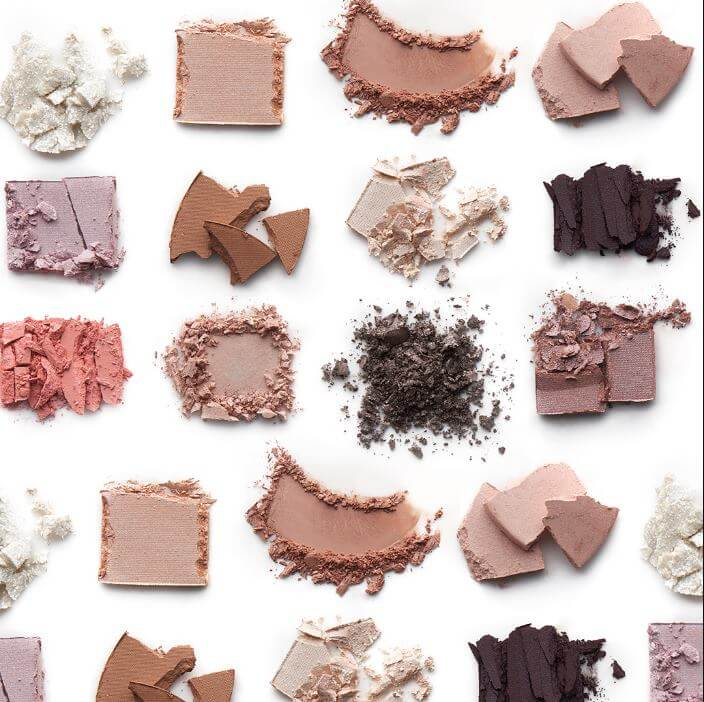 Beautycounter Choose Your Look www.sarahkayhoffman.com beautycounter.com:sarahhoffman makeup skincare #makeup #skincare #beautycounter