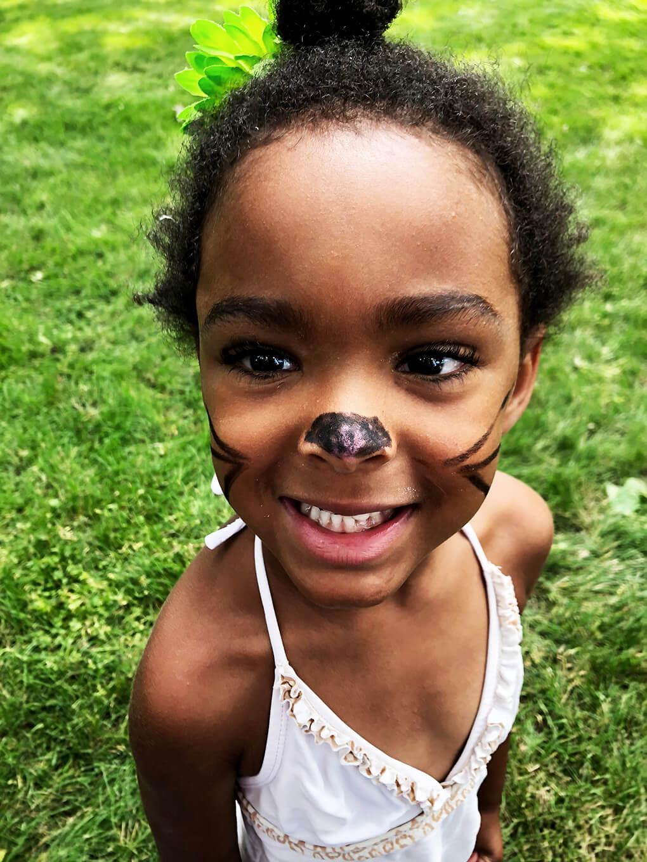 Does Motherhood Guilt Ever Disappear www.sarahkayhoffman.com Samarah #motherhood #lifestyleblogger #children