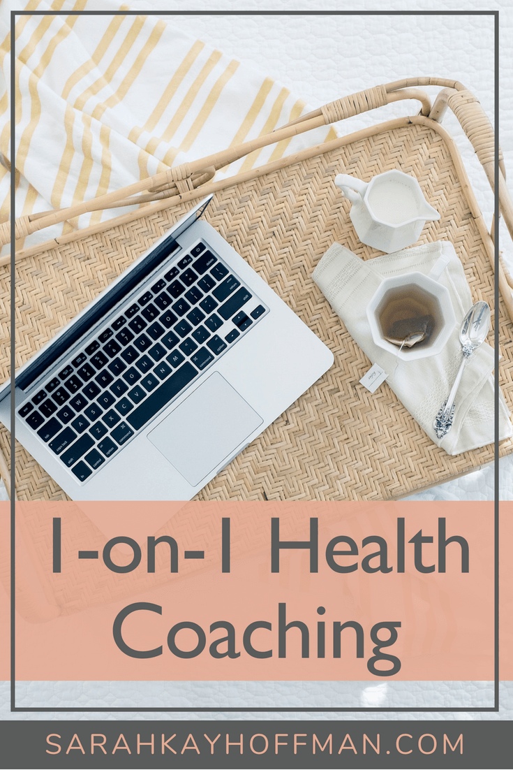 Health Coaching www.sarahkayhoffman.com A Gutsy Girl IBS IBD #sibo #guthealth #healthcoach #healthcoaching #healthyliving