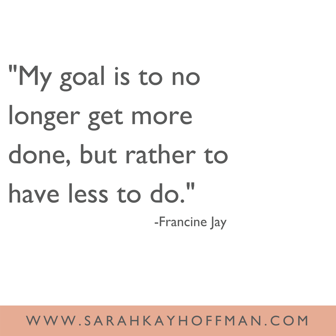 July 2018 Catch Up Over Bone Broth www.sarahkayhoffman.com Samarah Isaiah Amiya lake #lifestyle #lifestyleblogger #quotes #inspiring