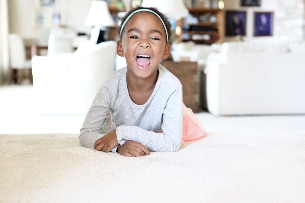 Happy Birthday, Samarah {This is Five} www.sarahkayhoffman.com unicorn Sam #lifestyleblogger #birthday