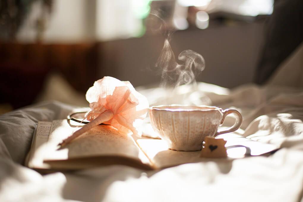 Rest www.sarahkayhoffman.com relax journal coffee #massage #fitness #workout #healthyliving #journal