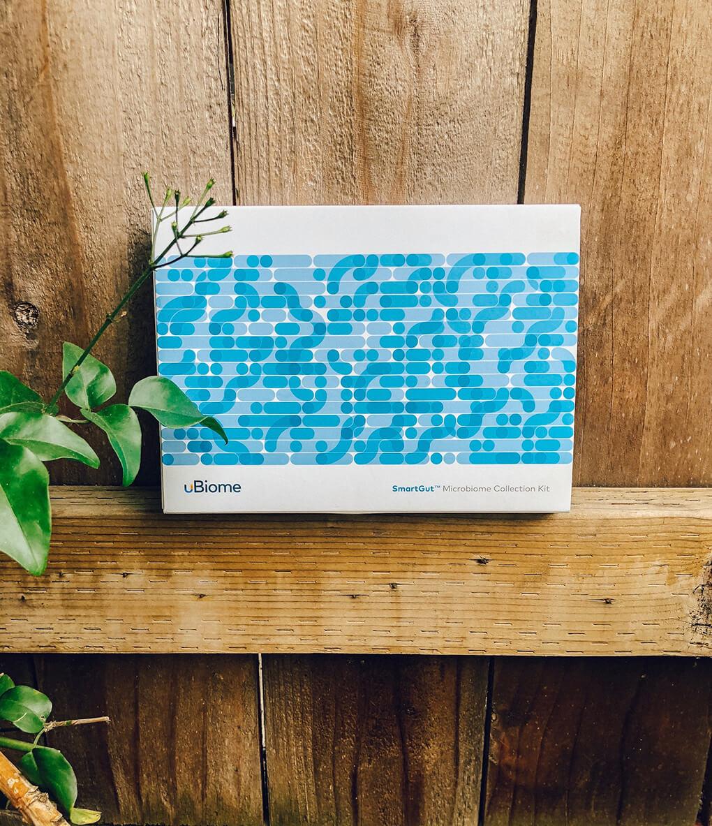 A Gutsy Girl Holiday 2018 Gut Health Wish List www.sarahkayhoffman.com 47 plus more holiday gut health gift ideas #holiday #guthealth #guthealing #holidaygifts #gifts U Biome SmartGut