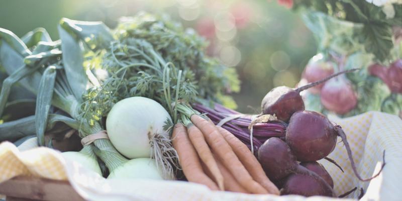 Flirting Vegetarian agutsygirl.com Vegan #guthealth #vegetarian #healthyliving #vegetarianrecipe