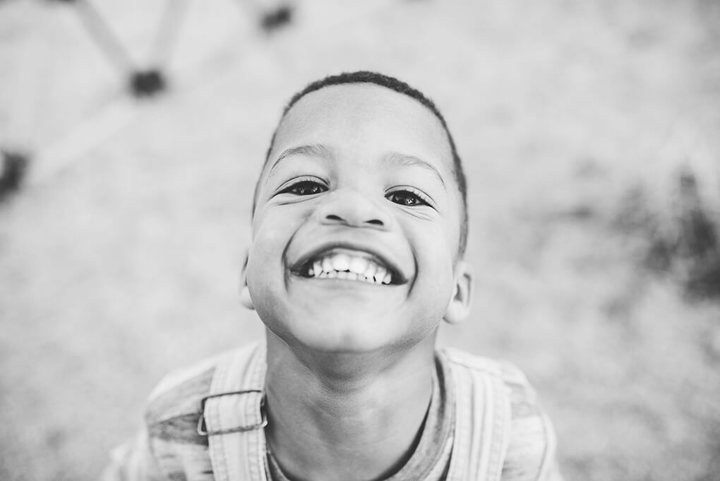 This is Us www.sarahkayhoffman.com #adoption #fostercareadoption #adopt #lifestyleblogger Isaiah