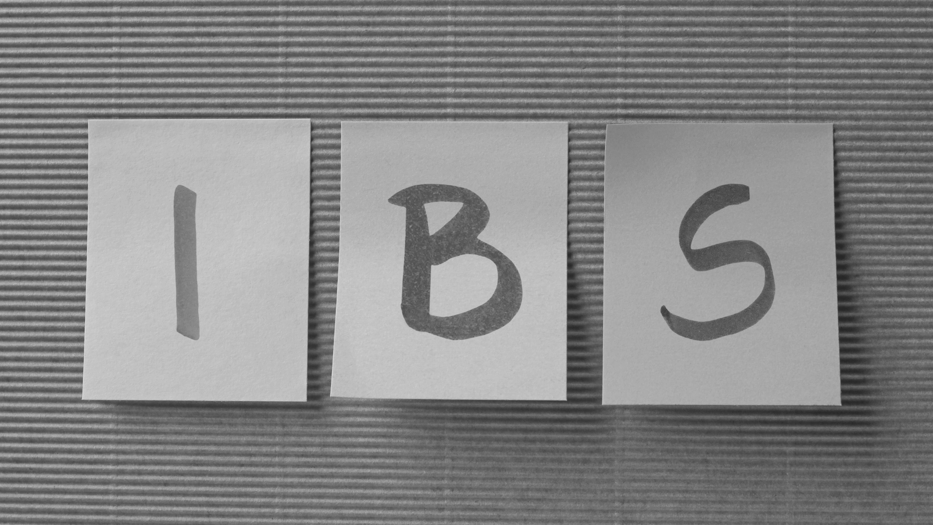 What is IBS C and D agutsygirl.com #ibs #guthealing #guthealth #constipation