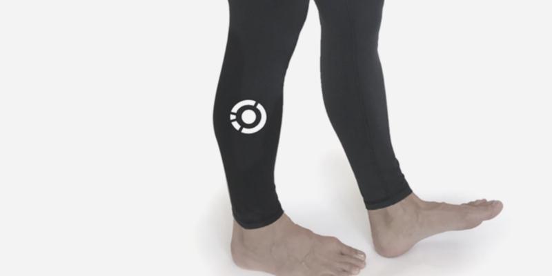 leggings featured