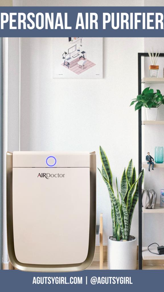 Air Filters agutsygirl.com #airfilter #airpurifier #airdoctor