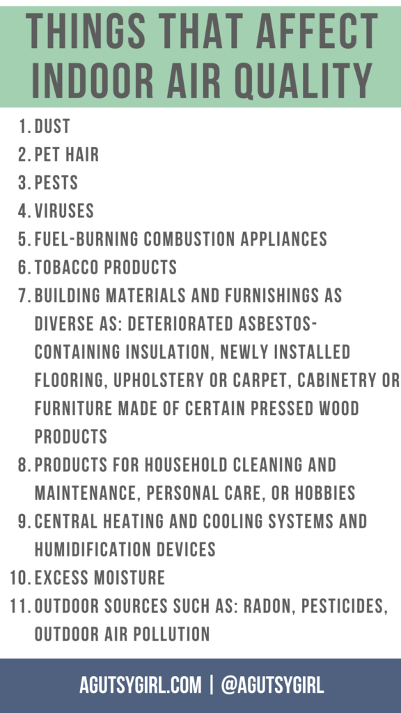 Air Filters agutsygirl.com #airfilter #airpurifier #indoorairquality